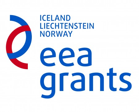 b2ap3_thumbnail_logo-eea-grants.jpg